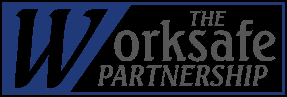 The Worksafe Partnership Slimbridge Gloucestershire