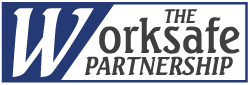 The Worksafe Partnership
